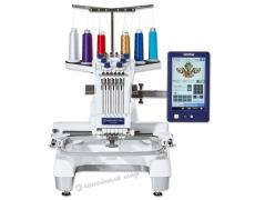 Вышивальная машина BROTHER PR-670  (комплект)