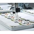 920051-096 Husqvarna Бесконечные пяльцы Endless Embroidery Hoop 170х100 мм