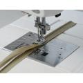 200314006 Лапка для вшивания канта(гор,чел)