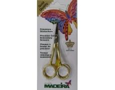 9478 Ножницы Madeira для рукоделия