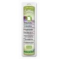 9436 (10м х 30см) Madeira Cotton Soft Стабилизатор универсальный отрыв. (для светлых тканей)