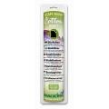 9437 (10м х30см) Madeira Cotton Soft Стабилизатор универсальный отрыв. (для тёмных тканей)