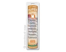 9448 (5м х 30см) Мadeira Super Film Стабилизатор перфорированный, термо/плав. (для эмблем)