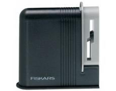 9600 Точилка FISKARS для ножниц