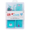651222 Prym Love Швейный набор