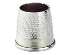 431314  Prym Наперсток без дна, диаметр 18,0 мм