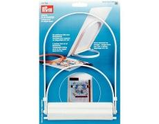 610702 Prym Подставка для магнитной доски