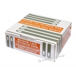 35370048 Краб для переноса петель (KU1 Shadow Lace Transfer Tool)