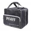 Сумка для коверлока Pfaff